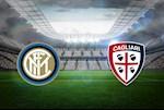 Nhan dinh Inter Milan vs Cagliari 2h45 ngay 15/1 (Cup quoc gia Italia 2019/20)