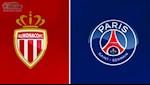 Nhan dinh Monaco vs PSG 3h00 ngay 16/1 (Ligue 1 2019/20)