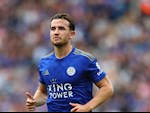 Ben Chilwell toi Chelsea, Leicester chot sao MU thay the