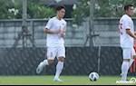 Tấn Sinh đặt mục tiêu lên tuyển Việt Nam năm 2020