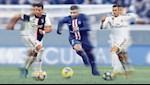 VIDEO: 20 cau thu chay nhanh nhat the gioi thoi diem hien tai - Ronaldo, Mbappe hay Bale so 1?