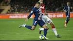 Monaco 1-4 PSG: Song sat Neymar vs Mbappe thang hoa ruc ro