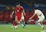 Bao chau A chi ra nhung ly do dan toi that bai cua U23 Viet Nam