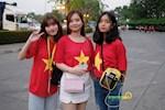 CDV Viet Nam mat bao nhieu tien toi Thai Lan co vu doi U23?