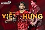 U23 Viet Nam doi dau Trieu Tien: Lan dau cho Trieu Viet Hung?