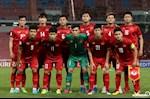 Bao chau A chi ra cai ten dang de ky vong cua U23 Viet Nam