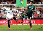 Lich thi dau bong da TBN - La Liga 2020 vong 20 cuoi tuan nay