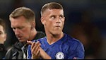 Chelsea chinh thuc chot tuong lai Barkley