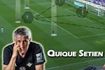 Chien thuat cua Quique Setien o Real Betis ra sao?