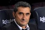 Ernesto Valverde va thu nguc tu mang ten qua khu cua Barcelona