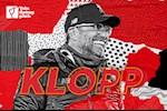 Jurgen Klopp: Nha cam quan voi suc loi cuon dac biet