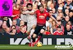 Lich thi dau vong 23 Ngoai hang Anh 2019/20: Dai chien Liverpool vs MU
