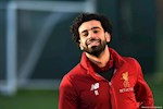 VIDEO: Salah di dom tiet lo li do MU cam hoa duoc Liverpool