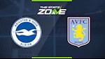 Nhan dinh Brighton vs Aston Villa 22h00 ngay 18/1 (Premier League 2019/20)