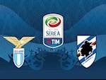Nhan dinh Lazio vs Sampdoria 21h00 ngay 18/1 (Serie A 2019/20)