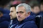 HLV Jose Mourinho xac nhan Tottenham mua tien dao
