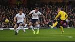 Nhung diem nhan sau tran Watford 0-0 Tottenham
