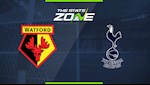 Watford 0-0 Tottenham: Troy Deeney da hong 11m, Spurs may man co duoc 1 diem