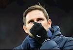 HLV Lampard khen ngoi 1 cau thu sau that bai truoc Newcastle