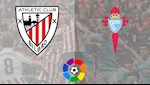 Nhan dinh Bilbao vs Celta Vigo 0h30 ngay 20/1 (La Liga 2019/20)