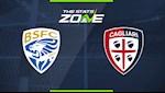 Nhan dinh Brescia vs Cagliari 21h00 ngay 19/1 (Serie A 2019/20)
