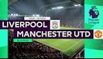 Doi hinh du kien Liverpool vs MU (vong 23 Ngoai hang Anh) hom nay 19/1/2020