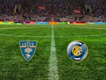 Nhan dinh Lecce vs Inter Milan 21h00 ngay 19/1 (Serie A 2019/20)