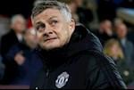 Quan diem: Ole Gunnar Soskjaer-  Su lua chon sai lam cua United?