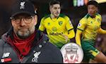 Liverpool nham 2 ngoi sao cua doi bet bang Premier League