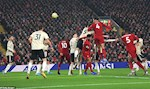 Liverpool 2-0 MU: Khong som thi muon, Quy Do se bi tham sat thuc su!