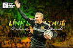 """Erling Haaland: Dortmund hay yeu """"nguoi linh danh thue"""" nay khi con co the"""