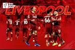 Liverpool: Dem nguoc cho ngay dang co
