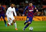 Barca va Messi cung lap ky luc trong ngay ra mat cua HLV Setien