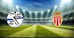 Nhan dinh Saint-Pryve vs Monaco 2h55 ngay 21/1 (Cup quoc gia Phap 2019/20)