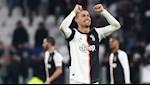 Sarri tan duong Ronaldo sau tran thang Parma