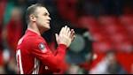 Rooney san sang cho man tai ngo Man United