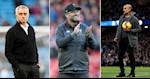 VIDEO: Mourinho da tung ngam chi trich MU han che quyen han cua HLV