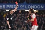 Chelsea 2-2 Arsenal: Choi hon nguoi, The Blues van phai chap nhan chia diem o tran derby