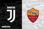 Nhan dinh Juventus vs Roma 2h45 ngay 23/1 (Cup quoc gia Italia 2019/20)