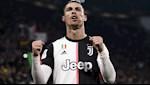 """Ronaldo se dua Juventus den nhung danh hieu, cau ay se co QBV thu 6"""