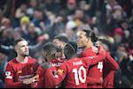 Liverpool va thu tinh than khong the bi lay chuyen