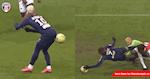 "Neymar va Mbappe ru nhau ""tau hai"", nhung ai ma huong ung cho noi!"