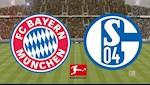 Nhan dinh Bayern Munich vs Schalke 0h30 ngay 26/1 (Bundesliga 2019/20)