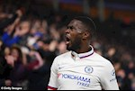 Video tong hop: Hull 1-2 Chelsea (FA Cup 2019/20)