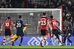 Video tong hop: Southampton 1-1 Tottenham (FA Cup 2019/20)