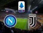 Nhan dinh Napoli vs Juventus 2h45 ngay 27/1 (Serie A 2019/20)