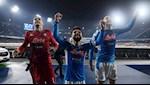 Napoli 2-1 Juventus: Ronaldo lap cong, Lao ba van khong tranh khoi that bai