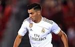 Ly do sao Real Madrid quyet bam tru du mai dung quan o ghe du bi?