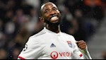 Lyon co cau tra loi cho MU va Chelsea vu Dembele