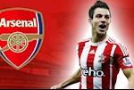 Tottenham mo duong cho Arsenal sam sao khung